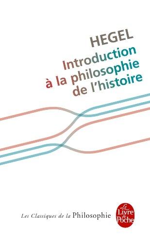 Aide Dissertation Philosophie