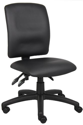 boss-multi-function-fabric-leatherplus-task-chair-without-arms