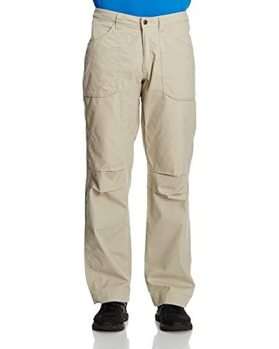 Jeff Green Pantalón Outdoor Burt