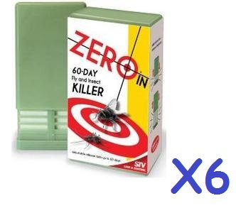 6x-stv-zero-in-60-day-fly-flying-insect-killer-for-home-garden-or-holiday-travel