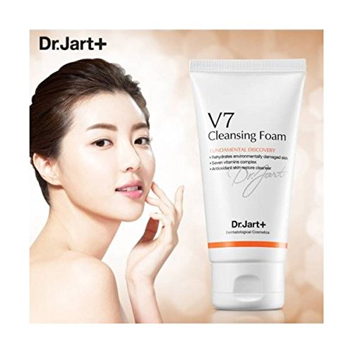Vital Care Vitamin E Cream