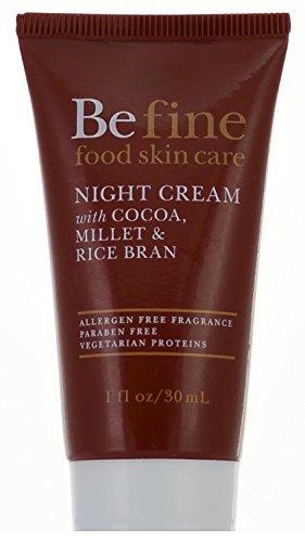 befine-food-skin-care-night-cream-1-oz