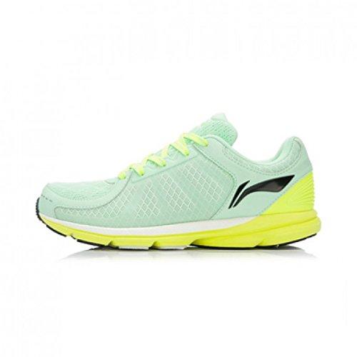 calzado-de-deporte-conectadas-li-ning-color-verde-talla-38