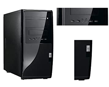 sedatech pc de bureau bureau amd a4 4000 2x3 0ghz radeon hd7000 series series 4go. Black Bedroom Furniture Sets. Home Design Ideas