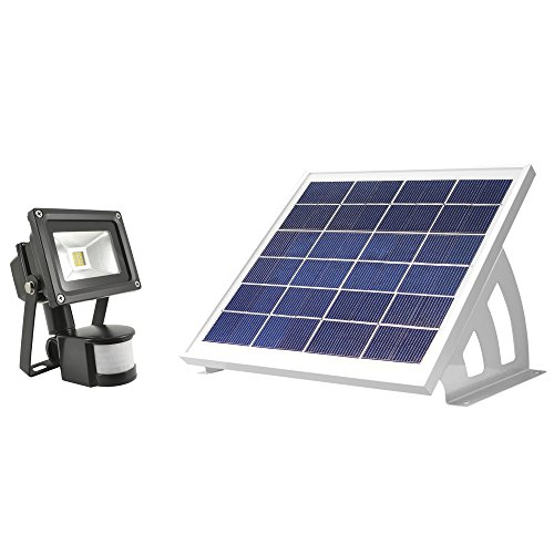 solarcentre-evo-smd-pro-solar-security-light
