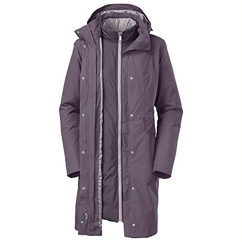 Price Tracking For The North Face Women S Suzanne
