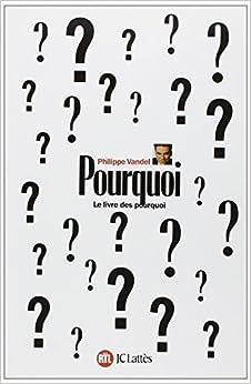 Que lisez-vous en ce moment ? Tome 2 - Page 4 418wre5G5eL._SY344_BO1,204,203,200_