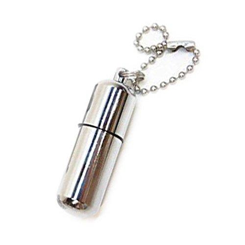 accendino-di-sopravvivenza-a-capsula-impermeabile-per-sigarette-e-sigari-dalle-dimensioni-di-unarach