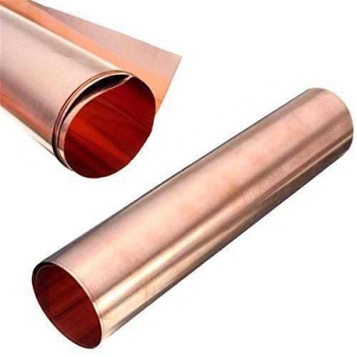 king-do-way-999-cobre-chapa-lamina-de-cobre-cobre-banda-cobre-rollo-de-cobre-01-mm-200-mm-500-mm