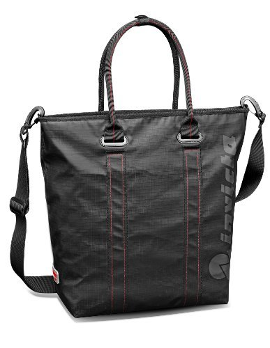 DOWN TOWN TOTE