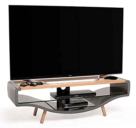 47.24 in. Contemporary TV Stand