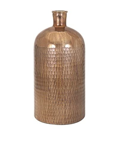 Large Marnie Copper Glass Jug