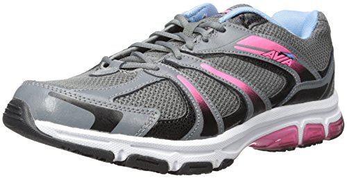 avia-womens-circuit-training-shoe-iron-grey-black-elite-blue-hot-pink-85-c-us
