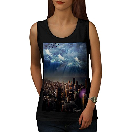 new-york-city-life-big-town-art-women-new-black-l-tank-top-wellcoda