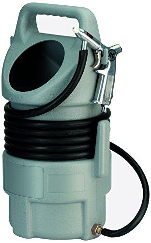 Rodcraft-8951070003-Sandstrahlgert-RC8112