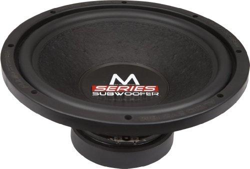 Audio System M 15 38 cm. / 15