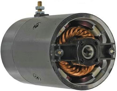 Electric Pump Motor Maxon 12V 229272 39200398 46-4038 8100 70091739 Mmy6101As