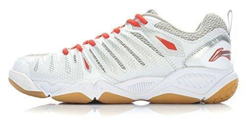 li-ning-extreme-ii-shoe-white-red-uk-size-9-usa-10