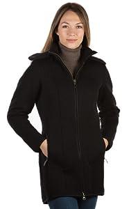 Buy Dale of Norway Colorado Jacket by Dale of Norway