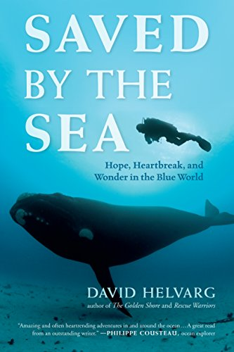 saved-by-the-sea-hope-heartbreak-and-wonder-in-the-blue-world