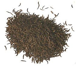 Black Cumin Seeds (Kala Jeera)7oz- Indian Grocery,Spice