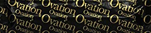 Hershey's Ovation Dark Chocolate Mint Sticks, 35.2-Ounce Package