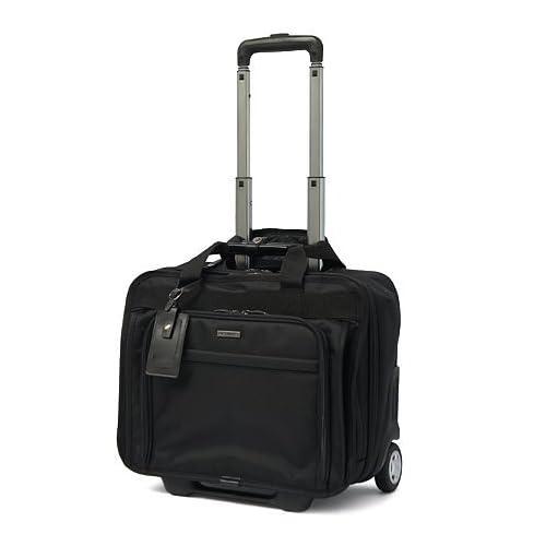 (バーマス)BERMAS スーツケース ファンクションギア 60128 10 (30L) 33cm