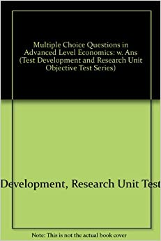 Multiple choice test questions car interior design for Interior design exam questions