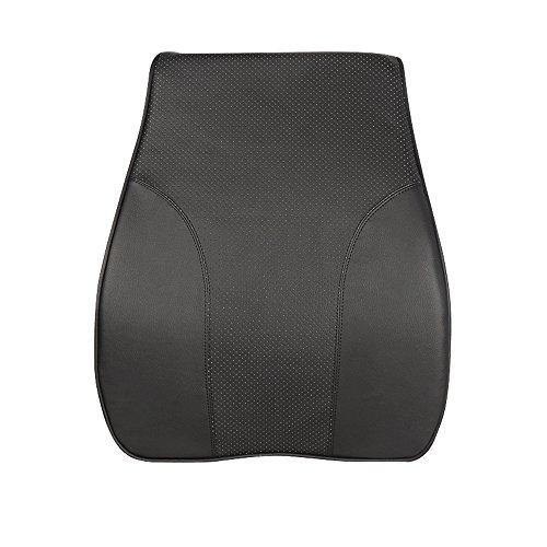 Obusforme Ultimate Ergonomic Seating Combo Obus Lowback