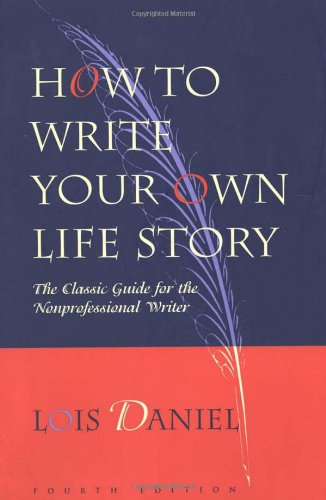 write your own storybook a notebook full of story starters writing ...