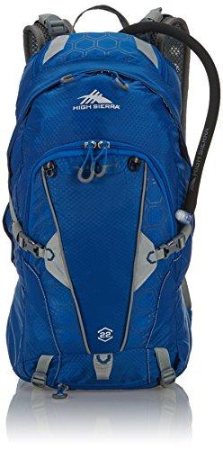 high-sierra-sac-a-dos-de-trekking-gallatin-22-l-bleu-royal-cobalt-argent-60378-3859