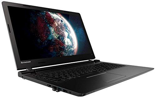 lenovo-ideapad-100-15ibd-con-windows-10-home-processore-intel-i3-ram-da-4gb-hdd-da-500gb-schermo-da-