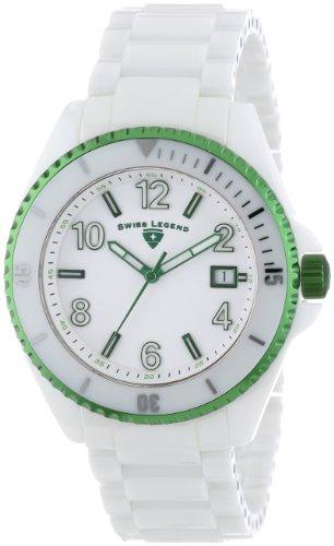 11528 Wwgra Swiss S Dial White Legend Men Luminar Ceramic 80wknXOP