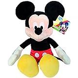 Disney Doudou MMCH Core Mickey - 61 cm