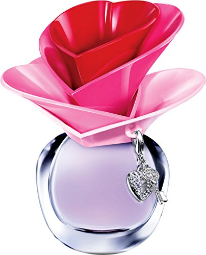 Justin Bieber someday Acqua di Profumo Spray 100 ml