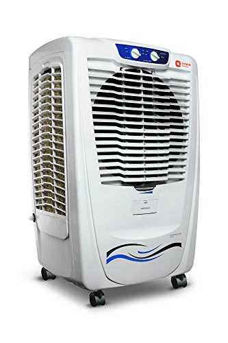 Orient Snowbreeze Super CD5002B Desert 50L Air Cooler