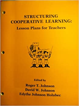 Cooperative Learning Activities for Adults Studycom