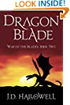 Dragon Blade (War of the Blades)