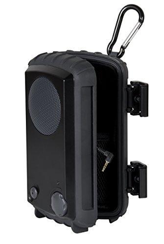 grace-digital-audio-gdi-aqcse101-h20-case-for-ipod-mp3-black-by-grace-digital