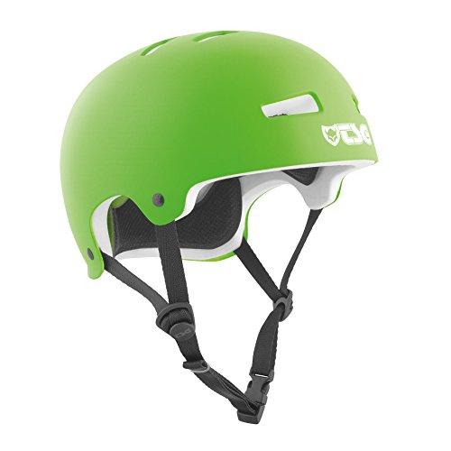 tsg-helmet-evolution-solid-color-satin-lime-green-s-m-75046