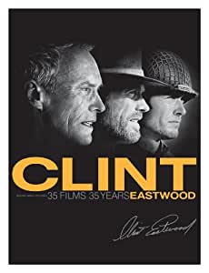 Clint Eastwood: 35 Films 35 Years at Warner Bros.