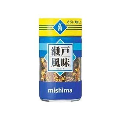 三島 瀬戸風味(カップ) 45g×10個