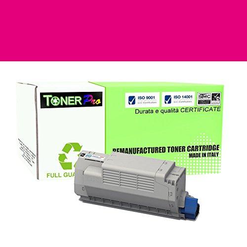 toner-oki-mc760-mc770-mc780-magenta-durata-6000-pagine-a4-cod-sap-45396302-rigenerato-10-di-sconto-s