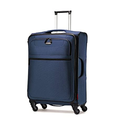 Samsonite Lift 25