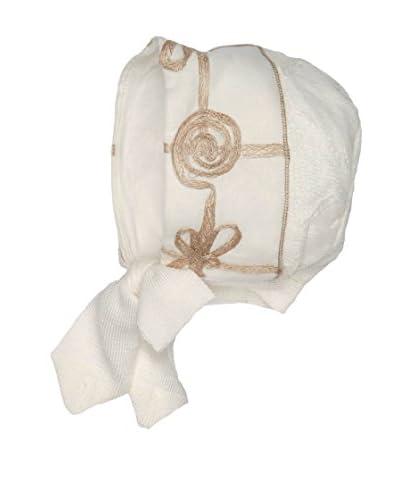 Safer Baby Cappello [Panna]