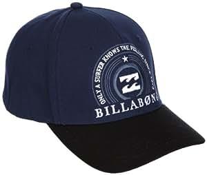 Billabong Cap Original, light navy, S/M, J5CM02BIS2