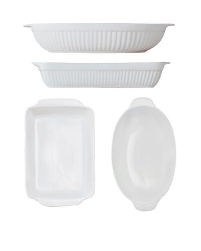 BergHOFF Bianco Bake Set