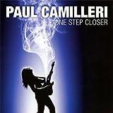 echange, troc Paul Camilleri - One Step Closer