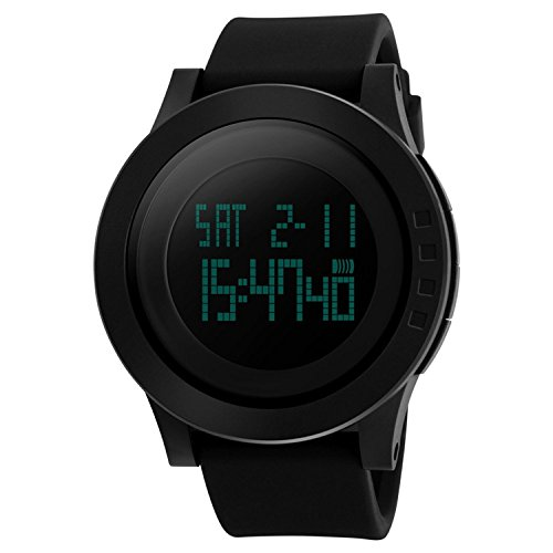 civo-mens-digital-military-sports-watch-big-face-business-casual-5atm-waterproof-watches-for-men-rub