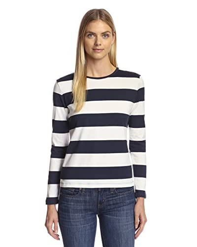 Solid & Striped Women's The Island Knit Top